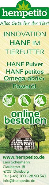 www.hempetito.de